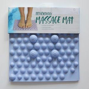 Balance Collection Reflexology Massage Mat